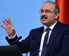 Kılıçdaroğlu'nu yumruklayan AK Parti üyesiymiş
