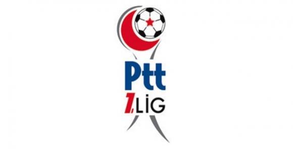 PTT 1. Lig'de puan durumu ve toplu sonuçlar