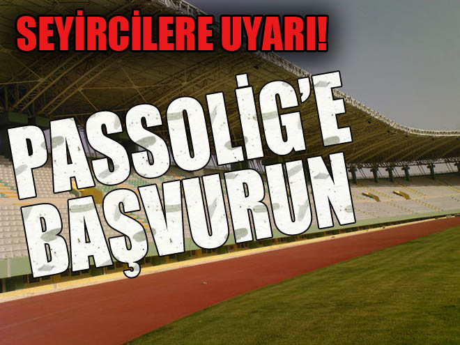 Şanlıurfaspor Adanaspor Maçı TRT WEB'de