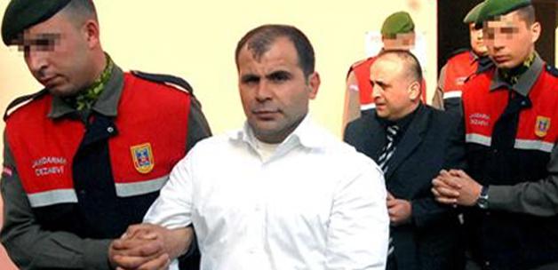 Yazıcıoğlu'nun ölümüyle ilgili hiç duyulmamış iddia!