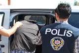 Şanlıurfa'da hırsızlık operasyonu; 4 gözaltı