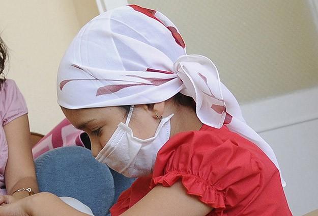 Lösemide yüzde 90 tedavi umudu