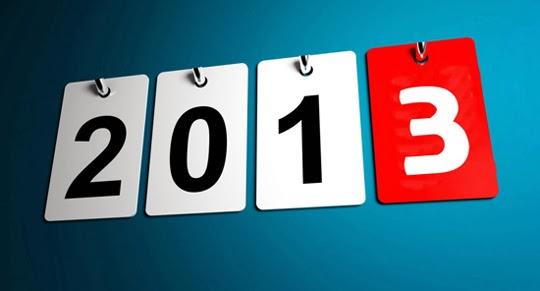 Şanlıurfalılar Derneği (ŞANDER) 2013 Yılının En İyilerini Seçti