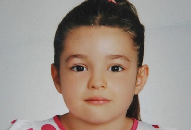2 gündür kayıp olan kızın cesedi bulundu