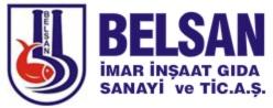 BELSAN'ın yeni yönetimi açıklandı
