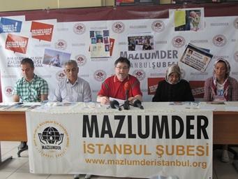Mağdur aileler: PKK, çocukları derhal teslim etmelidir