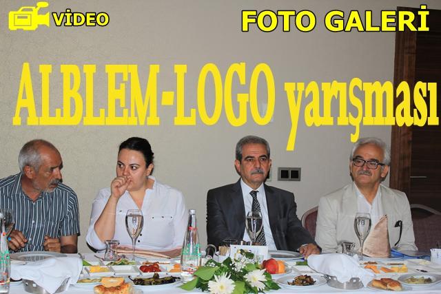 Haliliye Belediyesi Logo Yarışması Başlattı