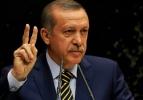 Erdoğan'dan iki sürpriz hamle