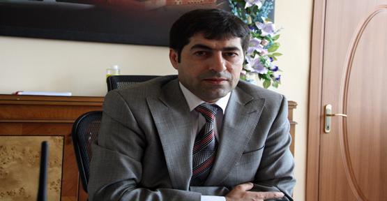 Sulhan Bilecik'e atandı