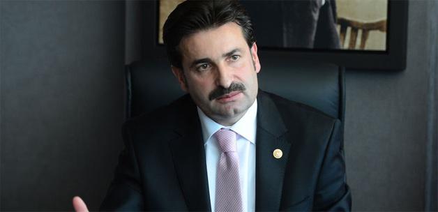 AK Partili vekilden kaçırılan çocuklarla ilgili flaş iddia