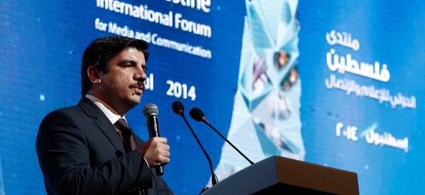 Dünya'nın Suriye İle İmtihanını tartışmaya geliyorlar