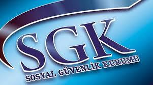 SGK'dan Prim Yapılandırma Duyurusu