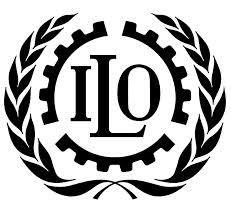 Türkiye ILO Yönetim Kuruluna