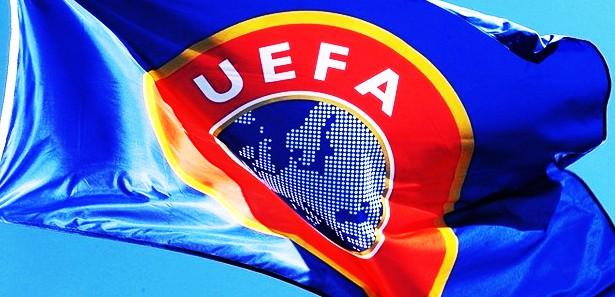 UEFA, 2 takımımıza Avrupa'dan men cezası verdi