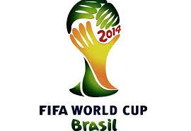 Büyük şok! Dünya Kupası maçları şifreli