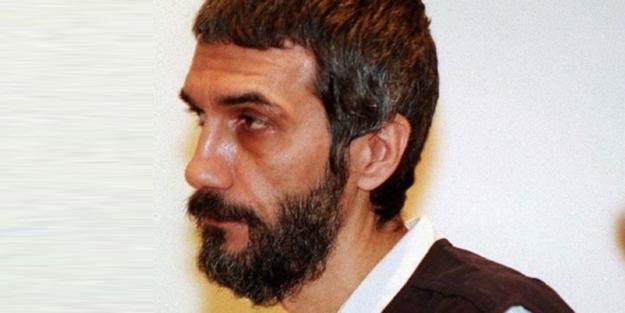 Cumhurbaşkanı Gül'den Salih Mirzabeyoğlu'na af etti iddiası