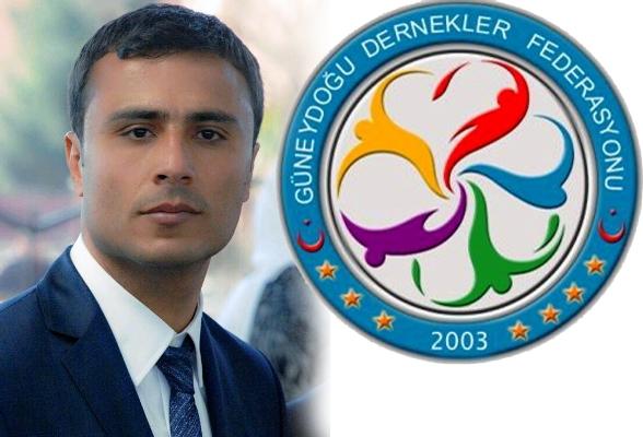 GÜNFİAD: Başbakana Minnettarız!
