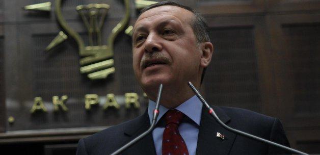 Erdoğan rekorlarla veda ediyor