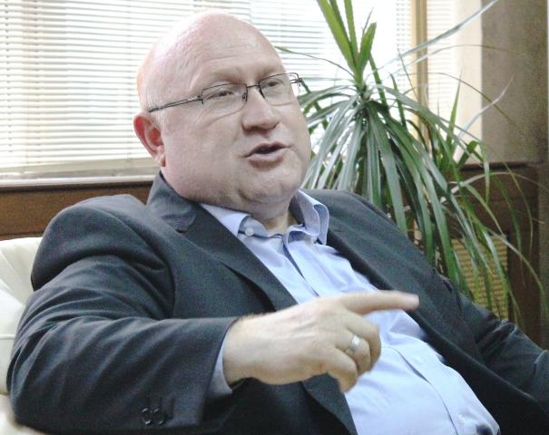Şanlıurfa'ya 18 Milyar Liralık Yatırım Yapıldı