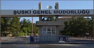 Şanlıurfa'da Su Faturasına Online Ödeme kolaylığı