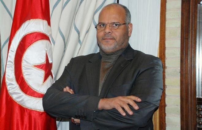 Tunus'un dikta rejimine geri dönmesi söz konusu değil