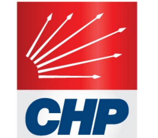 CHP Urfa başkanlığını yeniden atadı