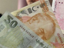 Esnafa kredi limiti arttı