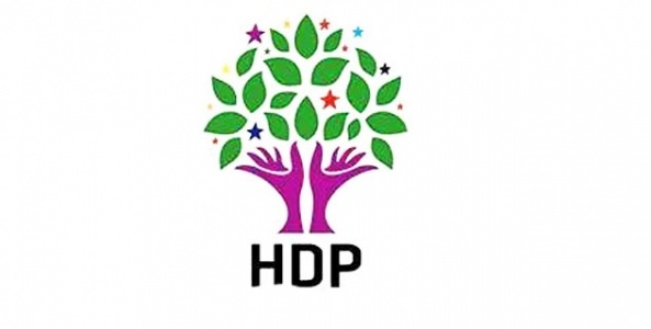 HDP'li vekil Bozlak hayatını kaybetti