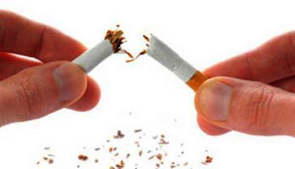 Sigara içenler için çember daralıyor