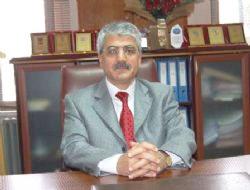Habib Arslandan destek çağrısı