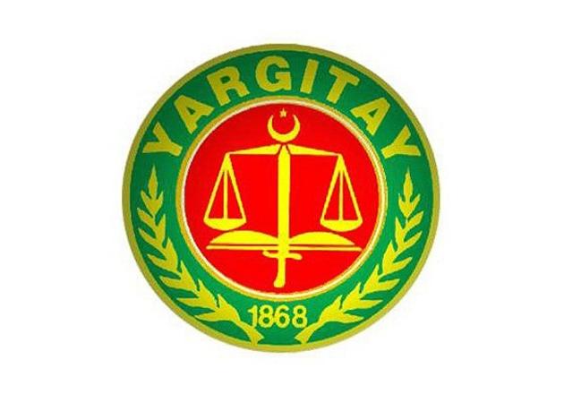 Yargıtay başkanlığına Cirit seçildi