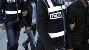 Paralel yapıdan gözaltına alınan 27 kişi serbest bırakıldı