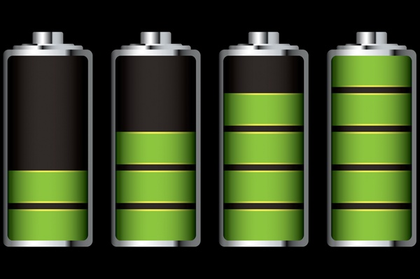 Cep telefonunuzun bataryası da sizi ele verecek!