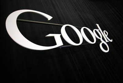 Google Pagerank ve arama güncellemesi geliyor