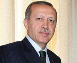 Erdoğandan 27 Mayıs mesajı