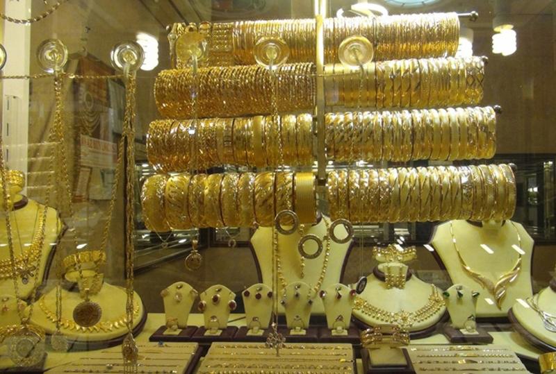 İşte çeyrek altının fiyatları