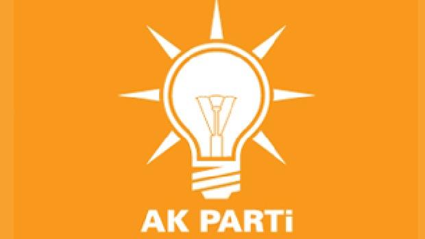 İşte AK Parti Şanlıurfa Milletvekili
