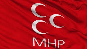 İşte MHP Şanlıurfa Milletvekili adayları