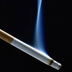 Sağlık Bakanlığı sigaracıları neden koruyor?