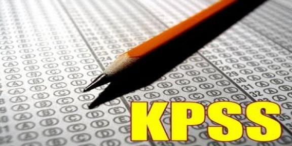 KPSS usulsüzlüğüyle ilgili 4 TRT çalışanı tutuklandı