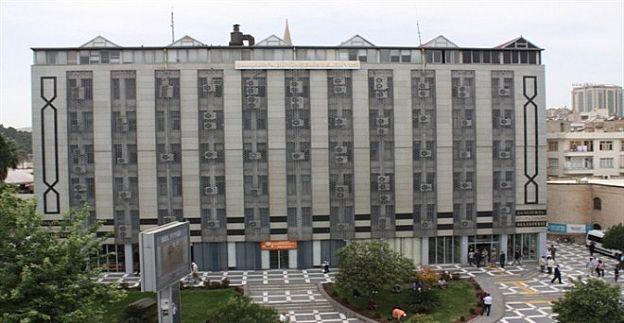 Şanlıurfa Büyükşehir İşçilerle toplu sözleşme imzaladı