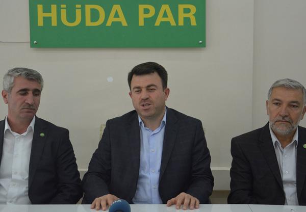 Mehmet Yavuz seçim sonuçlarını değerlendirdi