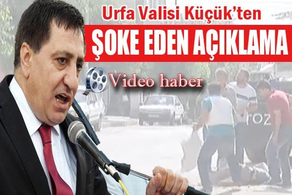 PKK Şanlıurfa'da 3 Bin Çocuk Kaçırdı
