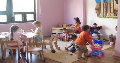 Okul öncesi eğitim semineri yapılacak