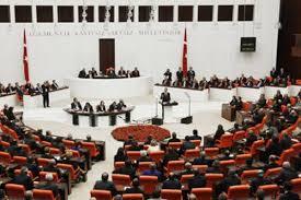 Meclis'te yeni dönem 23 Haziran'da başlıyor