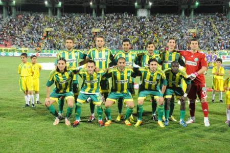 PTT 1. Lig Fikstürü çekildi, Şanlıurfaspor açılışı sahasında yapacak