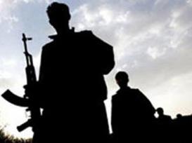 PKK çekilme iddialarını yalanladı