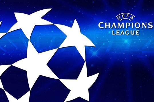 Fenerbahçe Şampiyonlar Liginde Shakhtar Donetsk takımıyla eşleşti