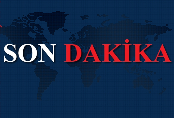İstanbul'da polisi öldürdüğü iddia edilen kişi yakalandı