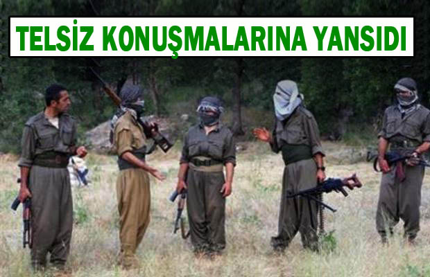 Ceylanpınar'da 2 polisin şehit edilmesi PKK organizesi çıktı!